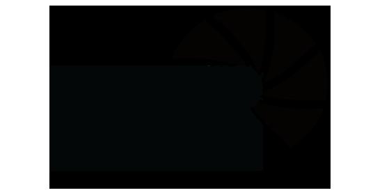 Rodrigo Ortega - Naturaleza & Outdoor